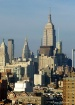 The Empire State ...