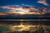 Last Sunset for 2...