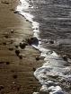 Sun, sand and Sea...