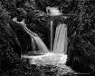 Pecca Falls, York...