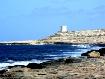 Baħar iċ...