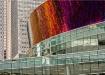 City Color