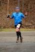 A Runner's Hi...