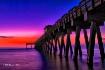 Hot Twilight at V...