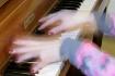 """Playing """"Coun..."""