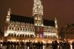 The City Hall / G...