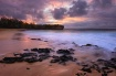 Shipwreck Morning...