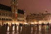 Grand Place II