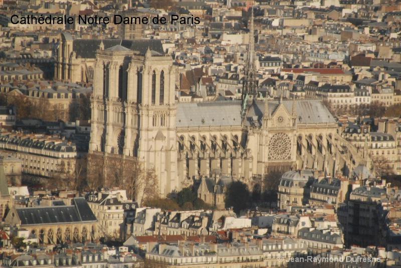 - ID: 13691012 © Jean-Raymond Dufresne