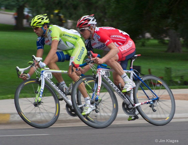 2012 USA Pro Cycling Challenge - Riders - ID: 13696213 © Jim Klages