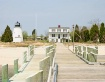 Piney Point Light...
