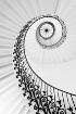 Tulip Staircase 1...