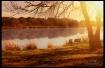 Pedernales River ...