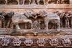 Jagdish Temple De...