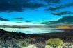 Saving Mono Lake