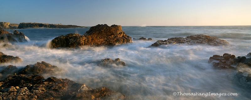 Brilliant Water_Pano - ID: 13741935 © Hsiao-Tung Yang