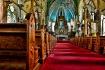 St. Mary's Ro...