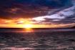 Pierpont Beach Mi...