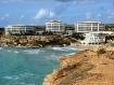 Radisson Bay, G&#...