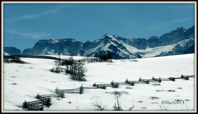 Welcome to high-mountain-photography.com