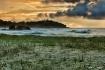 Lighthouse Beach ...