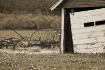 Old Farm Equipmen...