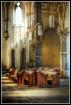 St James Church- ...