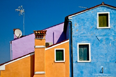 mg 7388 geometric shapes in house in burano