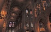 Notre Dame Cathed...