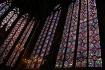 Sainte-Chapelle, ...