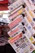 Newspapers for Sa...
