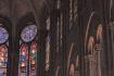 Notre Dame Stone ...