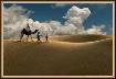 Khuri Sand Dunes,...