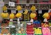 Cádiz Market