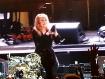 Stevie Nicks of  ...