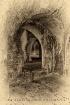 Through the Arche...