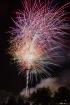 Flag Day Firework...