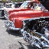 © William E. Dixon PhotoID# 13942177: Car Show