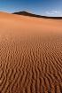 Mesquite dunes wa...