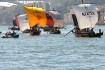 Barcos Rabelos Ra...
