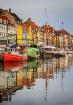 Colors of Copenha...