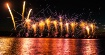 Crazy Fireworks
