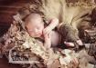 ~Newborn Zac~