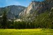 Yosemite Valley F...