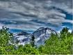 Mt. Timpanogos 7/...