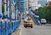Kolkata:City of J...