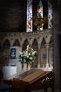 Church in Dingle,...