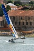 Extreme Sailing S...