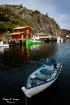 Colourful Cove