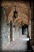 Halls of Castello...